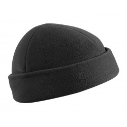 Czapka Helikon Watch Cap Black
