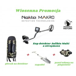 copy of NOKTA MAKRO Multi...