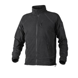 BLUZA ALPHA TACTICAL - GRID...