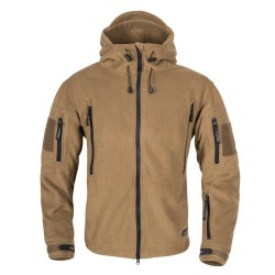 BLUZA HELIKON PATRIOT -...