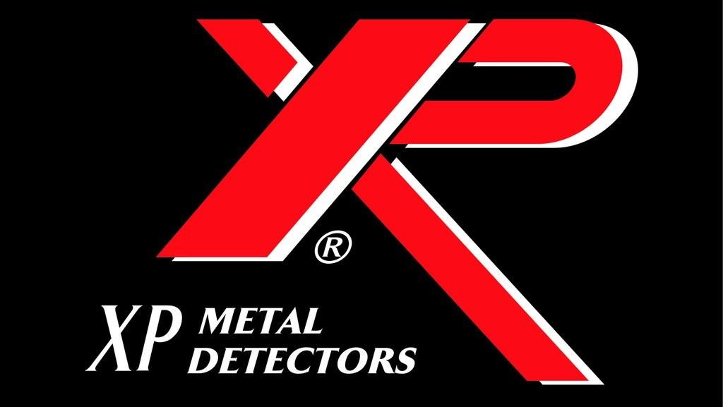 Wykrywacze XP Metal Detectors